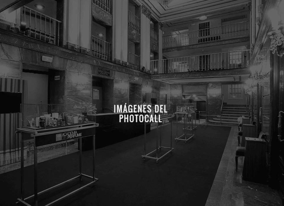 1 potada galería PHOTOCALL