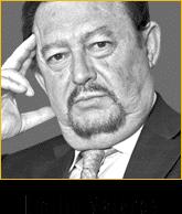 Emilio Valeros