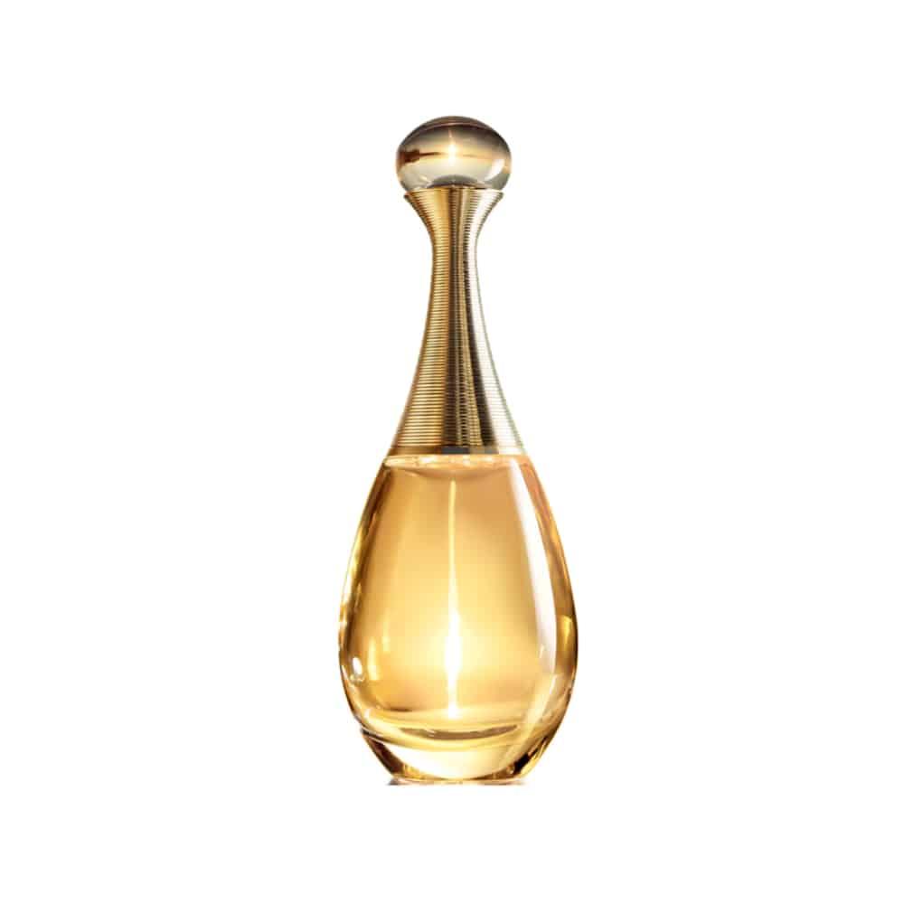 J'adore de Christian Dior