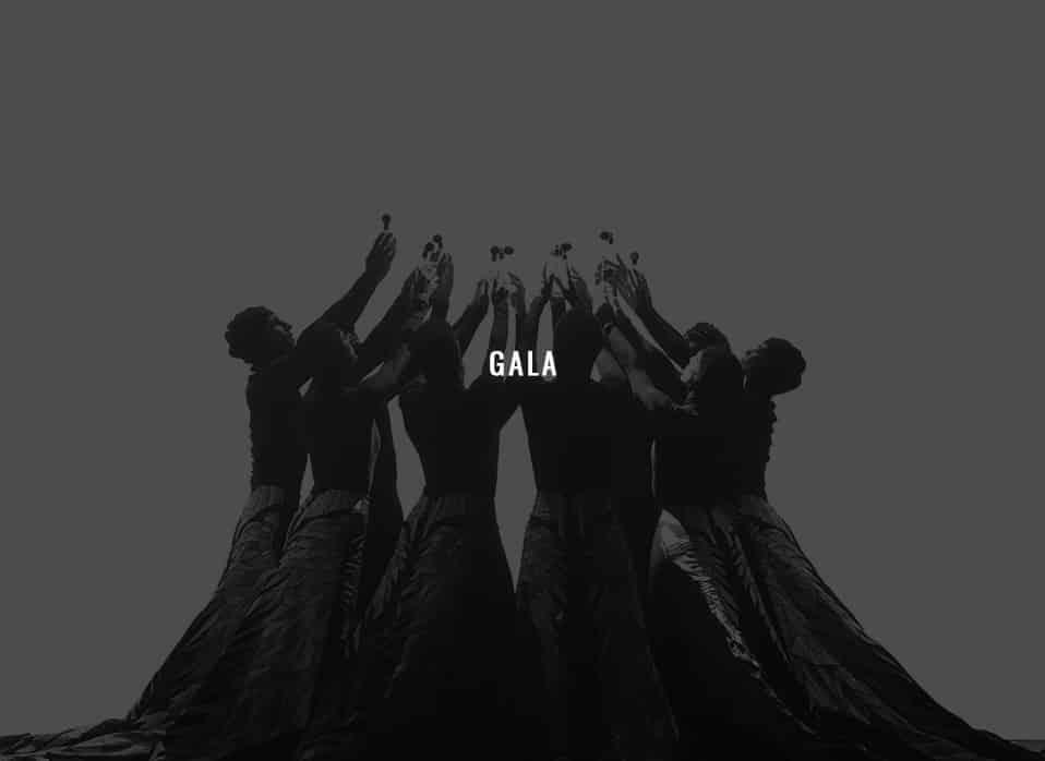 1 portada gala