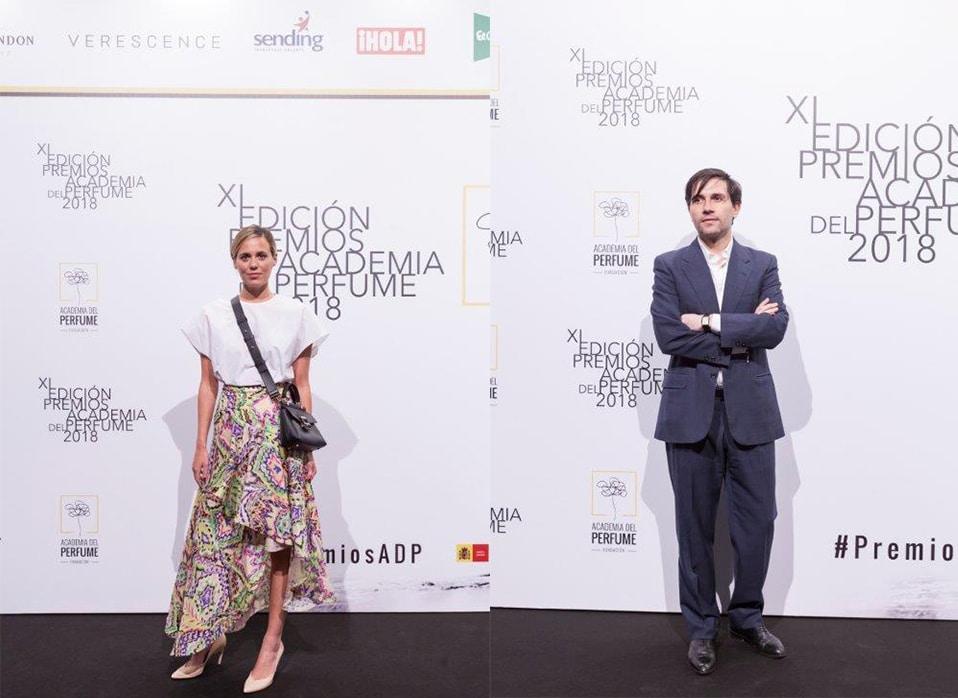 galeria photocall_0008_Jorge Acuña