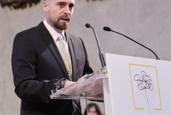 Jordi Fernández