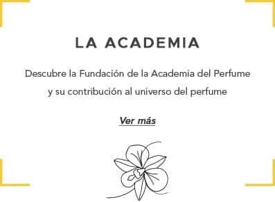 La Academia del Perfume