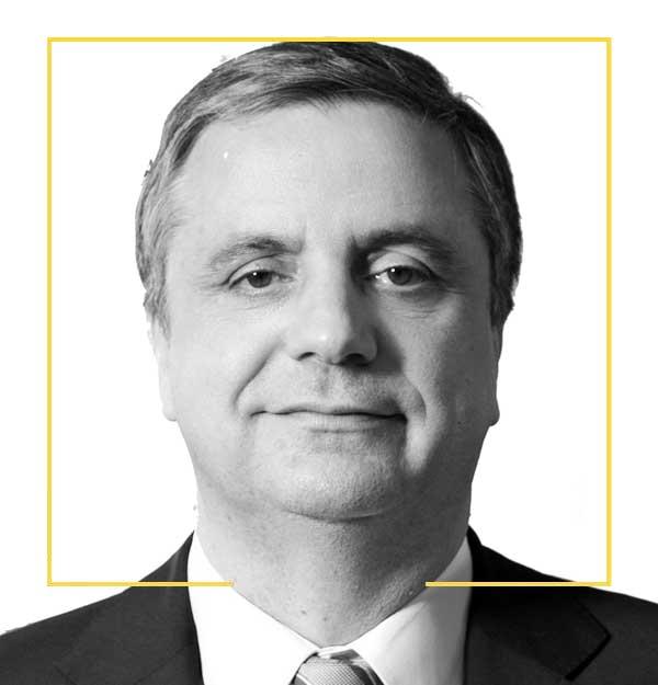 Ramón Fernández Guerrero Iberchem